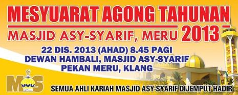 masjid meru_mesyuarat - web