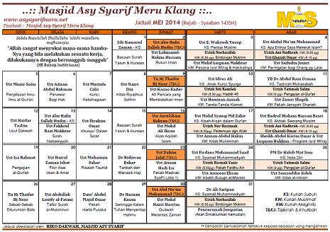 Jadual-MAS-Mei-2014-web