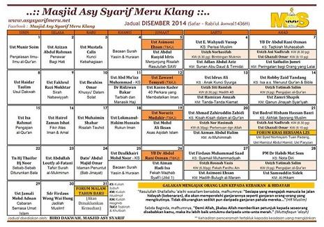 Jadual-Mas-12-2014-web