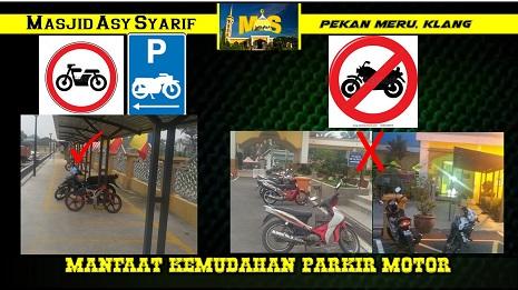 parkir-motor-web