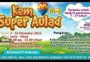 Kem Super Aulad 2015