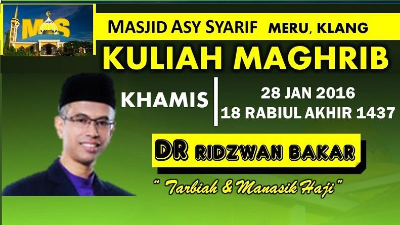 kuliah-maghrib-28jan2016