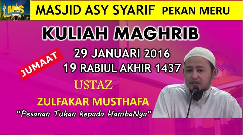 kuliah-maghrib-29jan2016