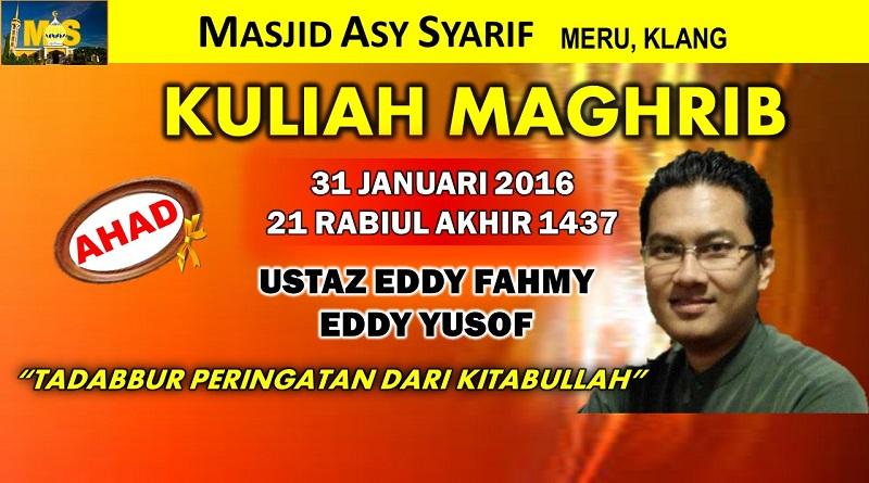 kuliah-maghrib-31jan2016