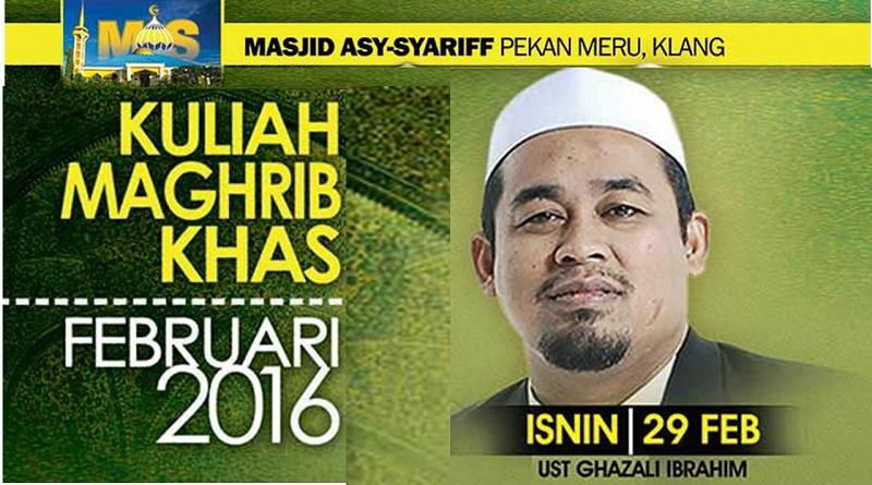 kuliah-maghrib-29 feb 2016