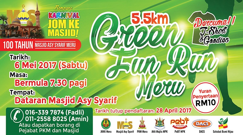 green-fun-run-meru