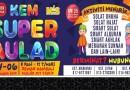 Kem Super Aulad 2019